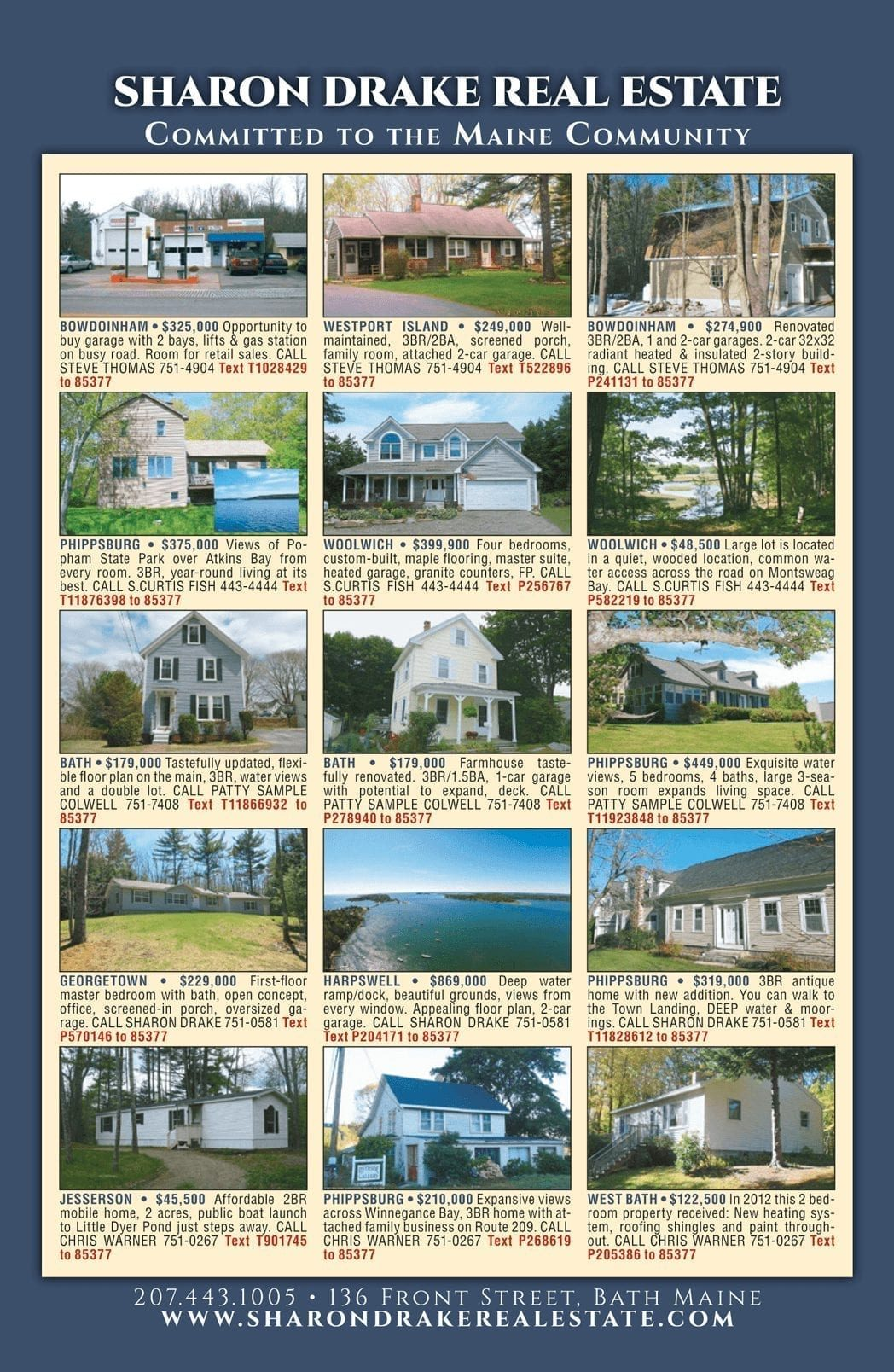 4-The-Real-Estate-Book-April-2015