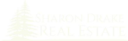 Sharon Drake Real Estate