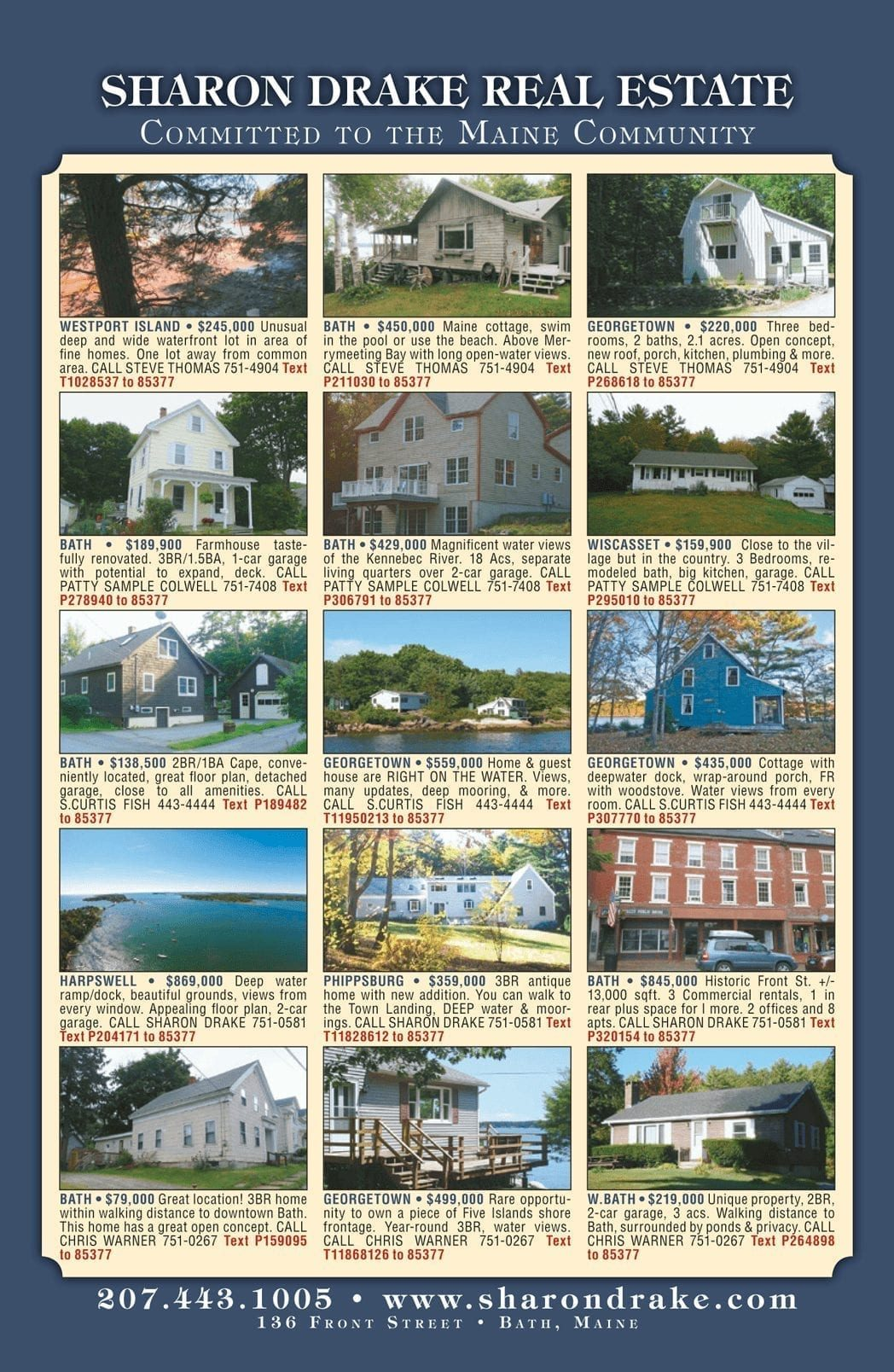 The-Real-Estate-Book-Dec-2014